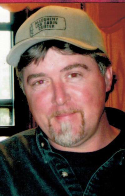 Kyle E. Snell