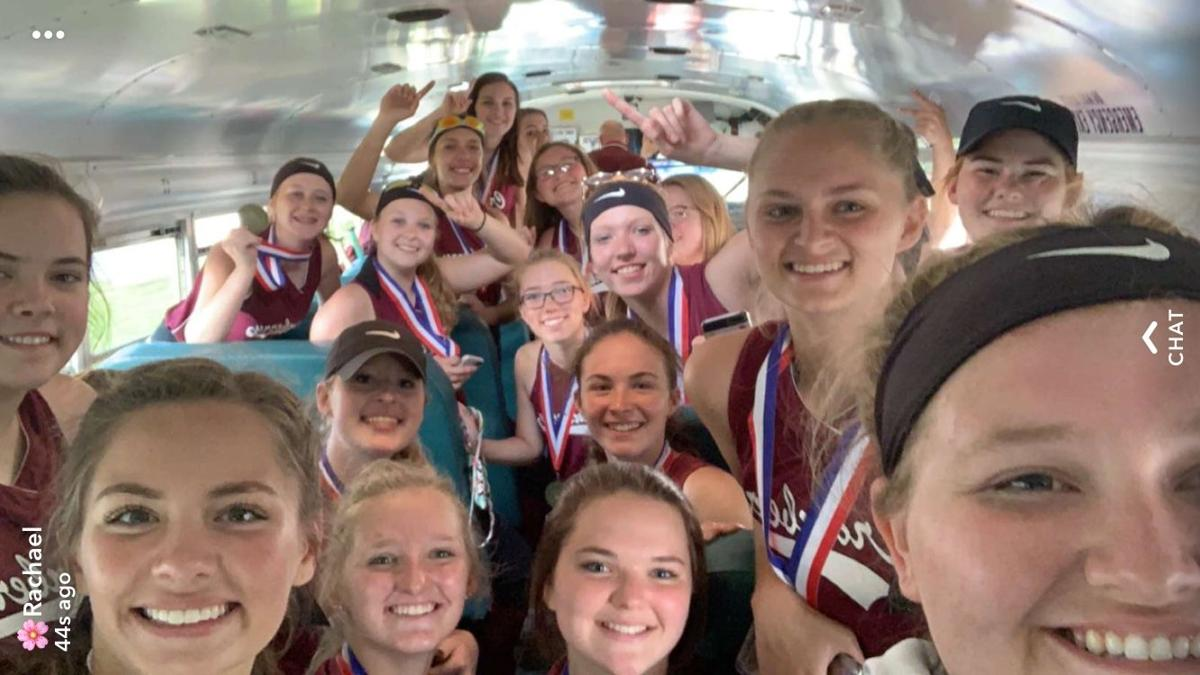 Cranberry softball team is all about tradition