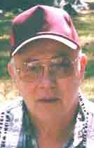 Thomas L. Keith