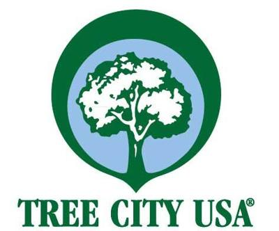 Franklin named a Tree City USA