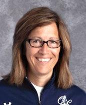 New superintendent at OC
