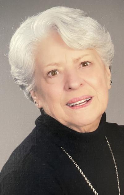 Kathryn Ann Glenn
