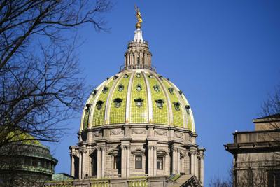 Bill opposes state's bridge tolling plan