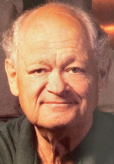 Barry W. Mallory Sr.