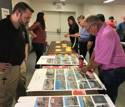 Clarion County leaders, residents offer input for comprehensive plan