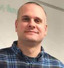 Sugarcreek police officer Highfield resigns