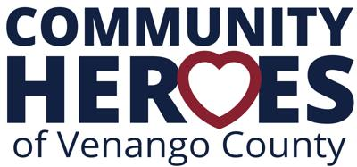 Chamber to honor 'heroes'