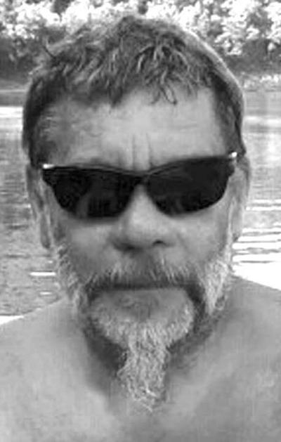 Scott R. Morrison