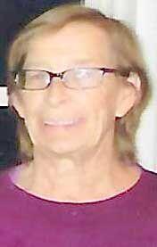 Donna L. Wolff