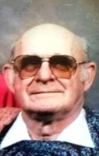 Clarence E. Solinger Jr.