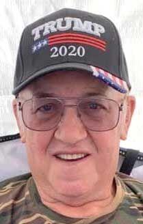 Gary L. Moore