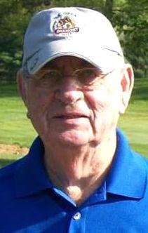 William L. (Larry) Beightol