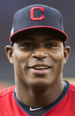 Puig inks one-year deal with Braves