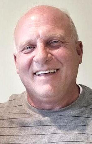 Lawrence John Biernesser