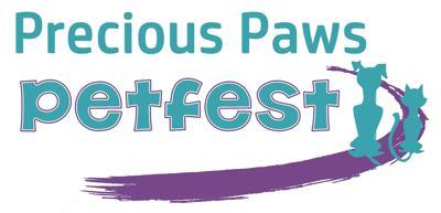 PetFest logo