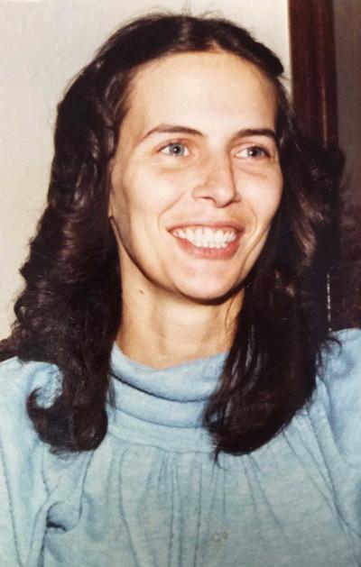 Debra S. Snyder