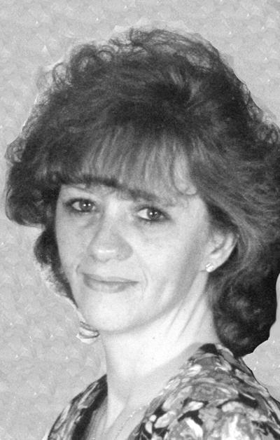 Sherri Darlene Hunt