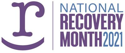Recovery Month Celebration to be held Friday