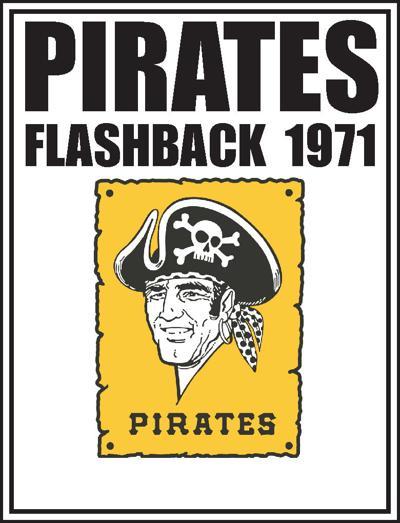 Giants 2, Pirates 0