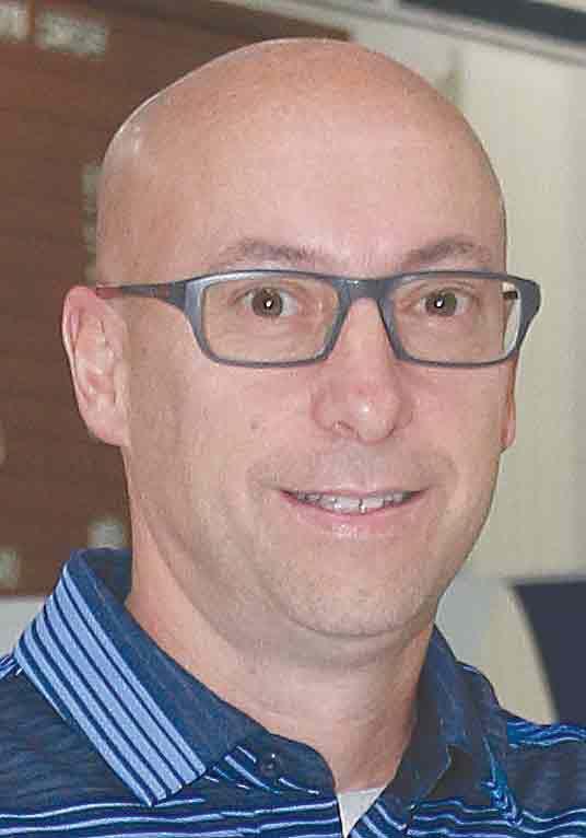 Area coaches react to PIAA two-week postponements