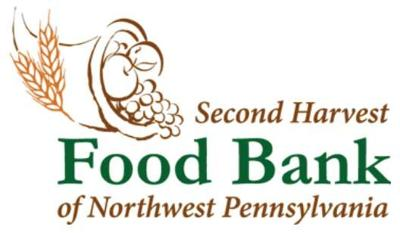 Senior box food program seeks new participants