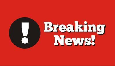 Venango County has first confirmed case