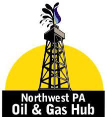 Another summit focused on shale industry set Sept. 11