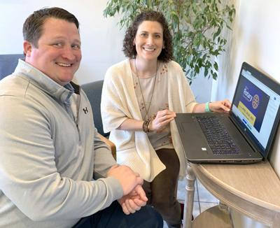 Clarion Rotary plans community fundraiser