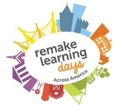 Remake Learning Days events returning to area