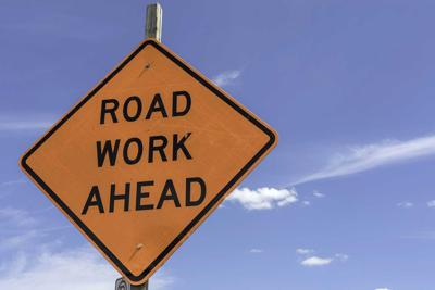 Route 36 paving work slated to start soon