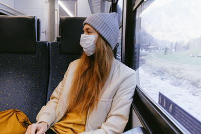 How people with compromised immune systems are staying safe
