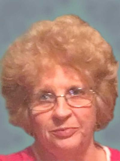 Susan D. (Buzard) Bobbert