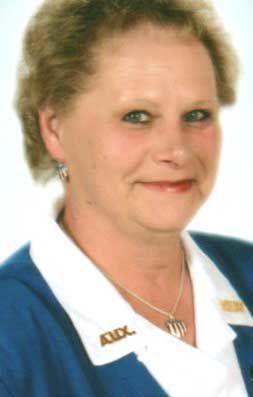 Alice L. Pack