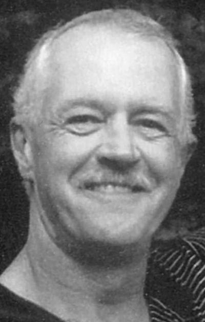 Joseph 'Joe' R. Siembida