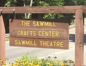 Clarion group to perform in fundraiser for Sawmill
