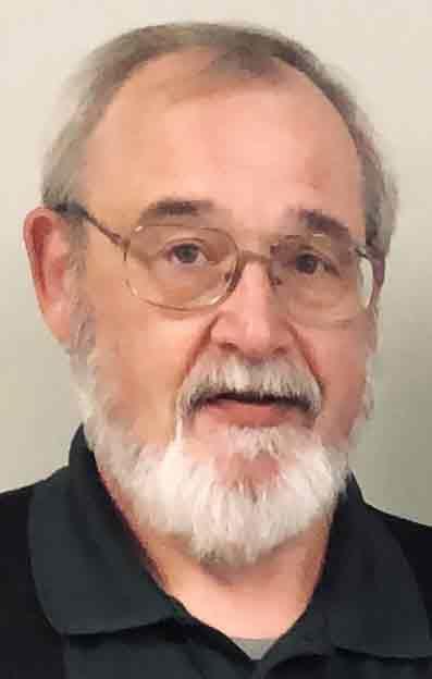 Clarion public safety director Stahlman retiring next month