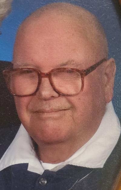 John A. Porta