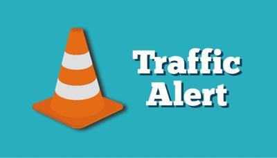 PennDOT updates Route 8 southbound detour
