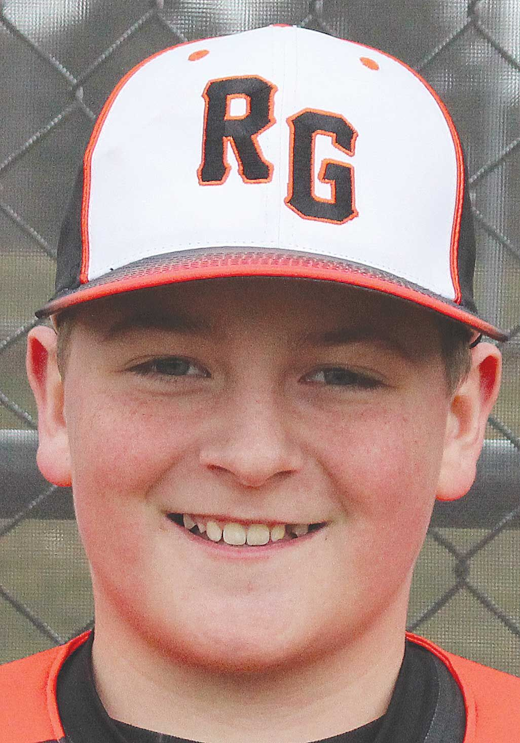Orioles work overtime to beat Iroquois