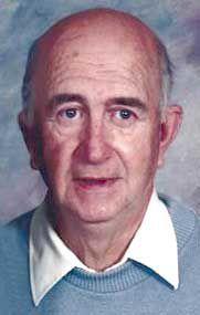 James Eugene Doutt