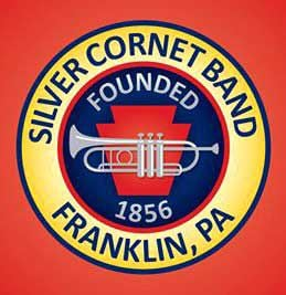Silver Cornet rehearsals for concert will start
