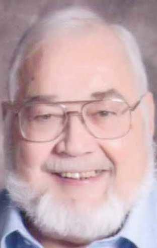 Dr. James L. Puckett