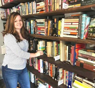Watershed Books' community support speaks volumes