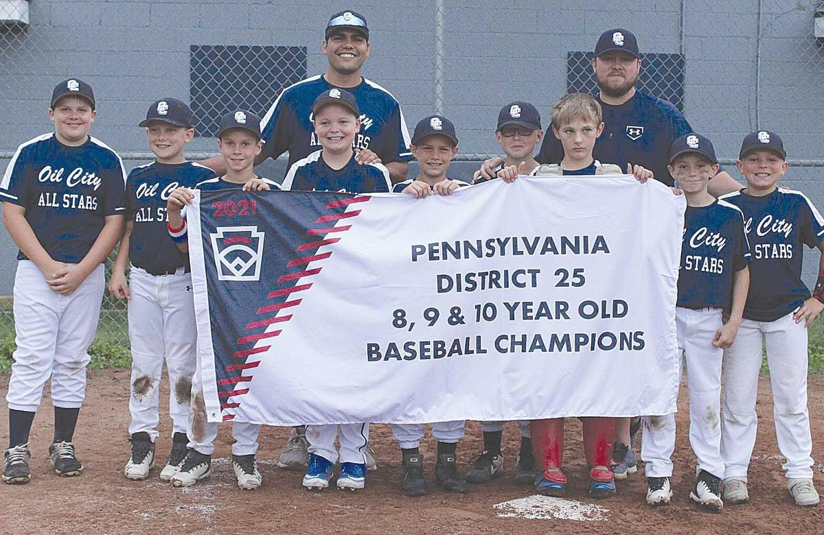 8-10 stars get another no-hitter in 6-1 win