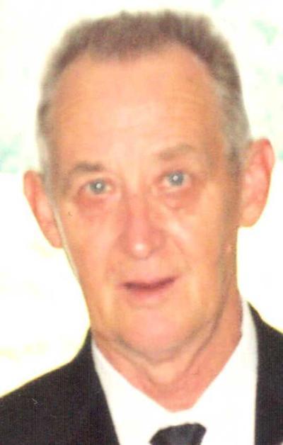 Robert C. Schreck