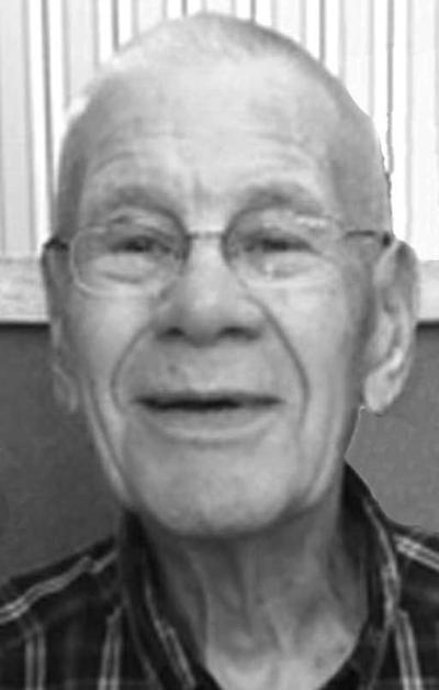 David H. Morrison
