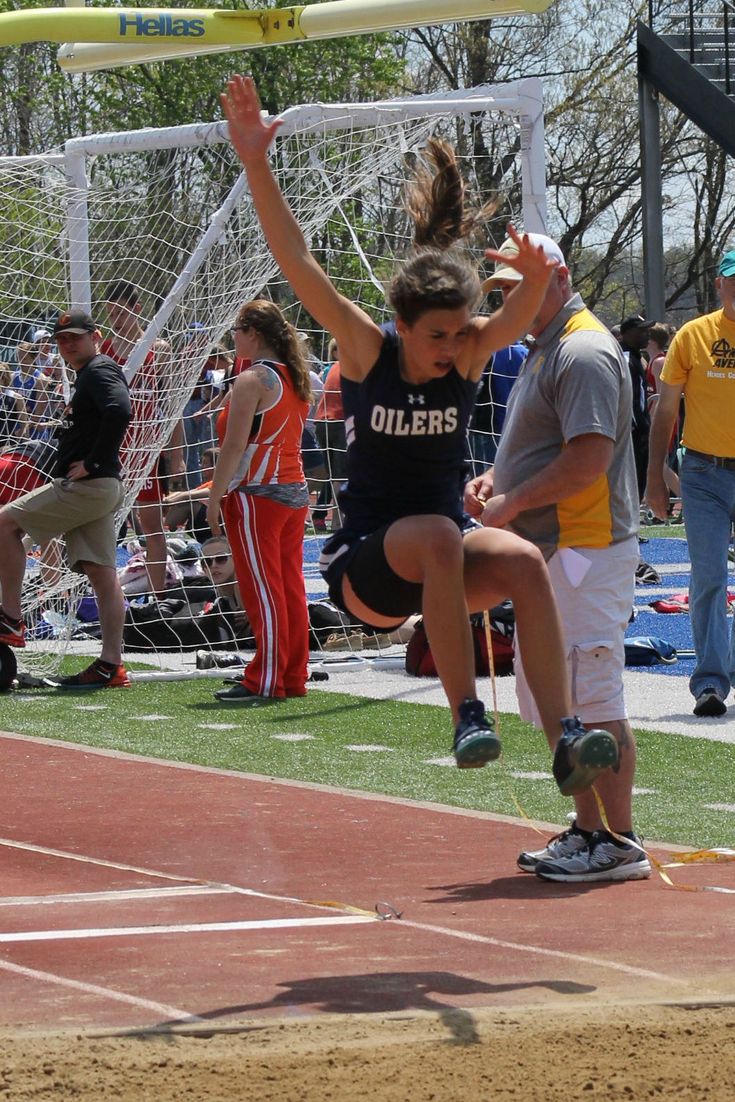 OCTrack May 2016 213.JPG
