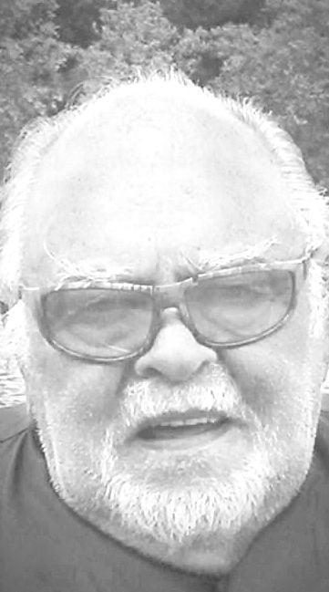 Larry D. Solinger