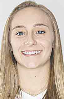 Former A-C Valley star Boocks shines in Clarion's loss to Malone