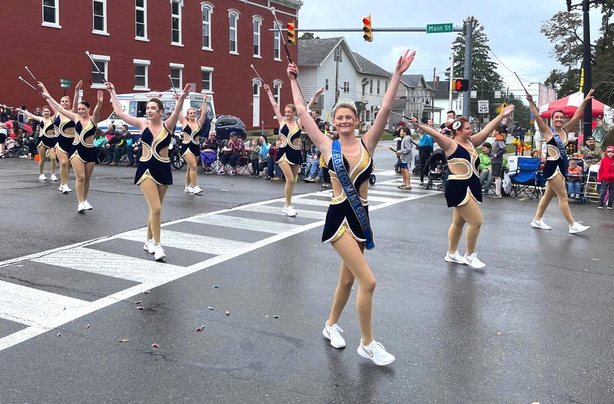 ALF parade 1